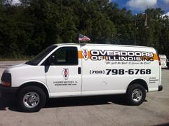 overdoors-truck